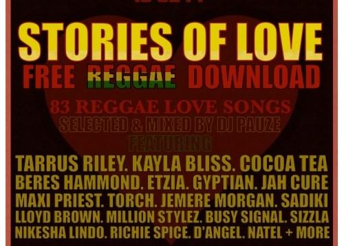 Free Reggae Downloads Archives - Upsetta com