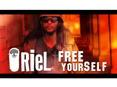 Oriel-Free-Yourself-Music-Video