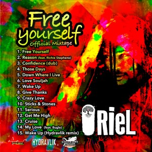free-yourself-mixtape-tracklist