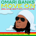 Omari-Banks-Move-On-Deluxe-Edition-Mix-Tape-Cover
