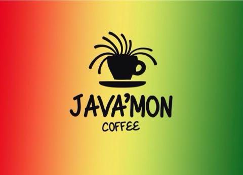 Gramps Morgan Farms CEO, Gramps Morgan Announces Partnership with Java'Mon Coffee