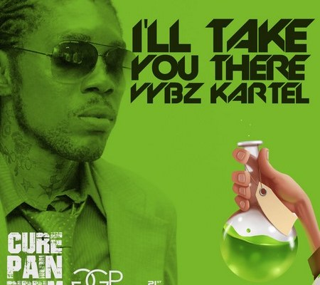 VYBZ-KARTEL-ILL-TAKE-YOU-THERE-MUSIC-VIDEO