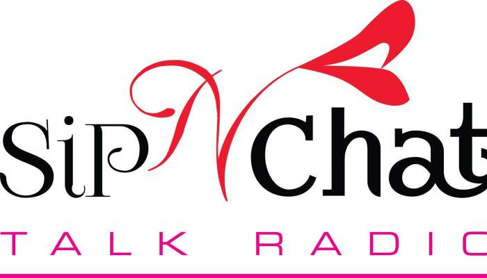 sip n chat talk radio