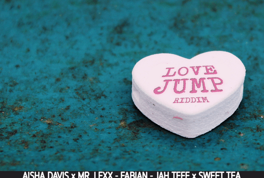 Upsetta-Records-Love-Jump-Riddim-Review