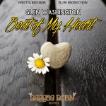 Glen-Washington---Beat-of-My-Heart-(Reggae-Robin-Riddim)