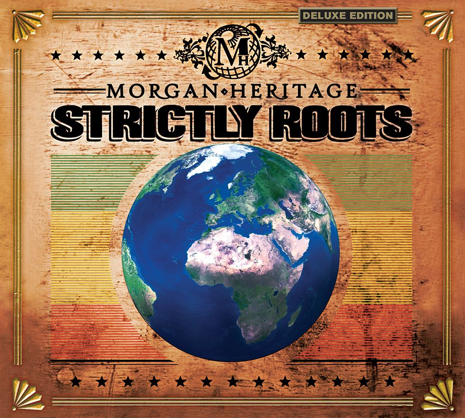 the roots discography download free