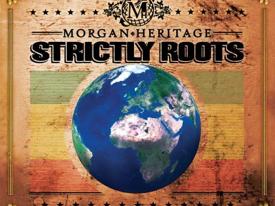 mh-strictly-roots-deluxe-edition-album-cover