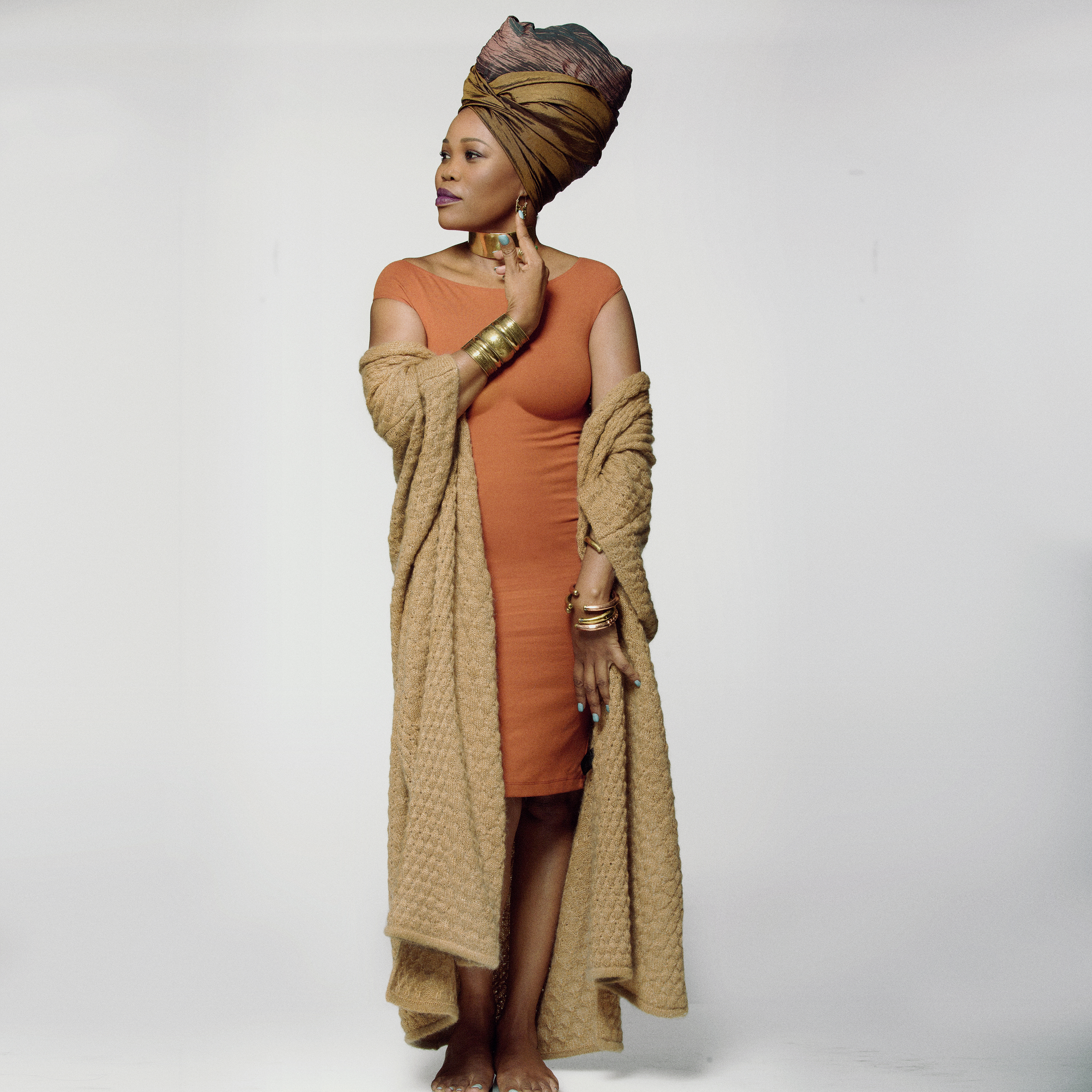Image result for about queen ifrica
