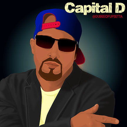 Capital-D-by-Dubee-of-Upsetta