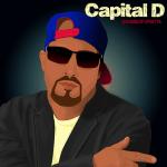 Capital-D-by-Dubee-of-Upsetta
