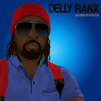 DELLY-RANX-by-Dubee-of-Upsetta