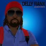 DELLY-RANX-by-Dubee-of-Upsetta