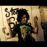 Capital-D-Dancehall-Nice-Again-Music-Video