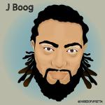 J-Boog-by-Dubee-of-Upsetta