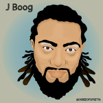 J-Boog-by-Dubee-of-Upsetta