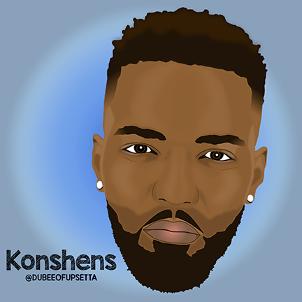 Konshens-by-Dubee-of-Upsetta