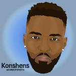 Konshens-by-Dubee-of-Upsetta