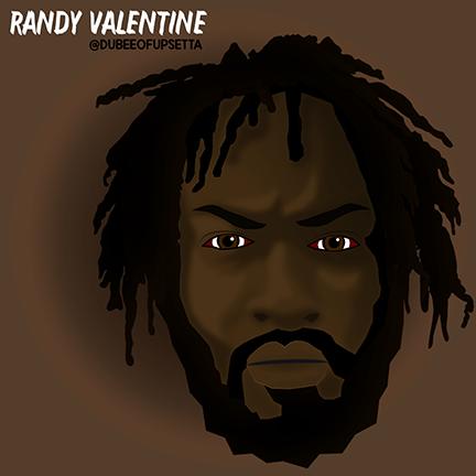 Randy-Valentine-by-Dubee-of-Upsetta