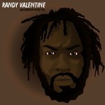 Randy-Valentine-by-Dubee-of-Upsetta