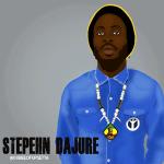 STEPHEN-DAJURE-2-by-Dubee-of-Upsetta