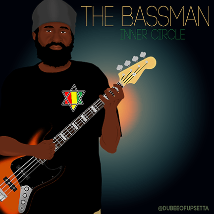 The-Bassman-of-Inner-Circle-by-Dubee-of-Upsetta