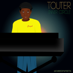 Touter-of-Inner-Circle-by-Dubee-of-Upsetta