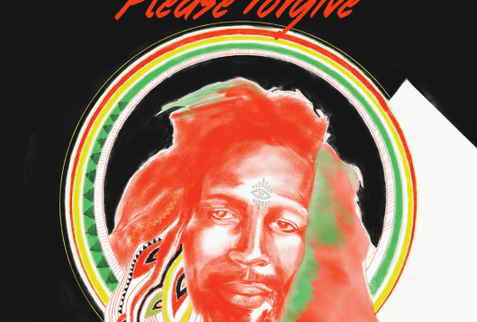 Gregory-Isaacs-Please-Forgive-(Upsetta-Records-x-Flow-Production-x-VIS-Records)-Artwork