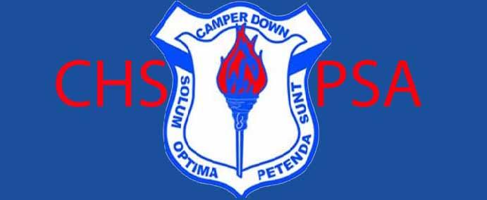 Camperdown High School Jamaica