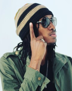 Kezz I Reggae Artist Spotlight