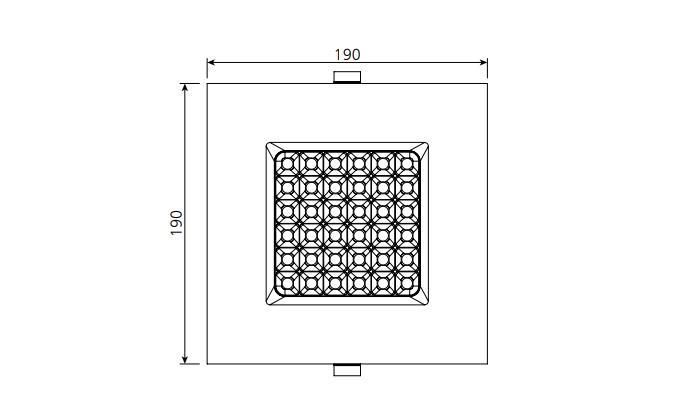 [DIAGRAM] Wiring Diagram 277v Led Recessed Lighting FULL
