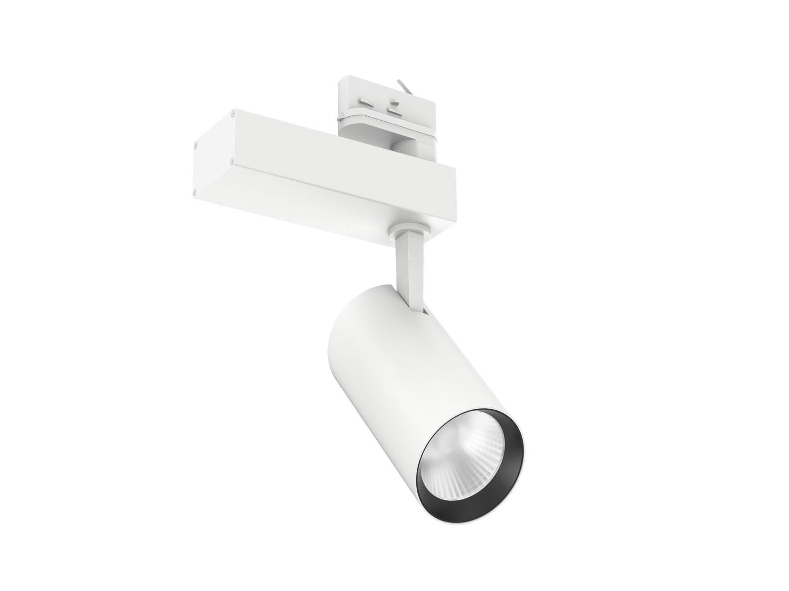 tl29f high cri led track lighting