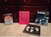 Beatles 19