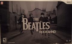 Beatles 24