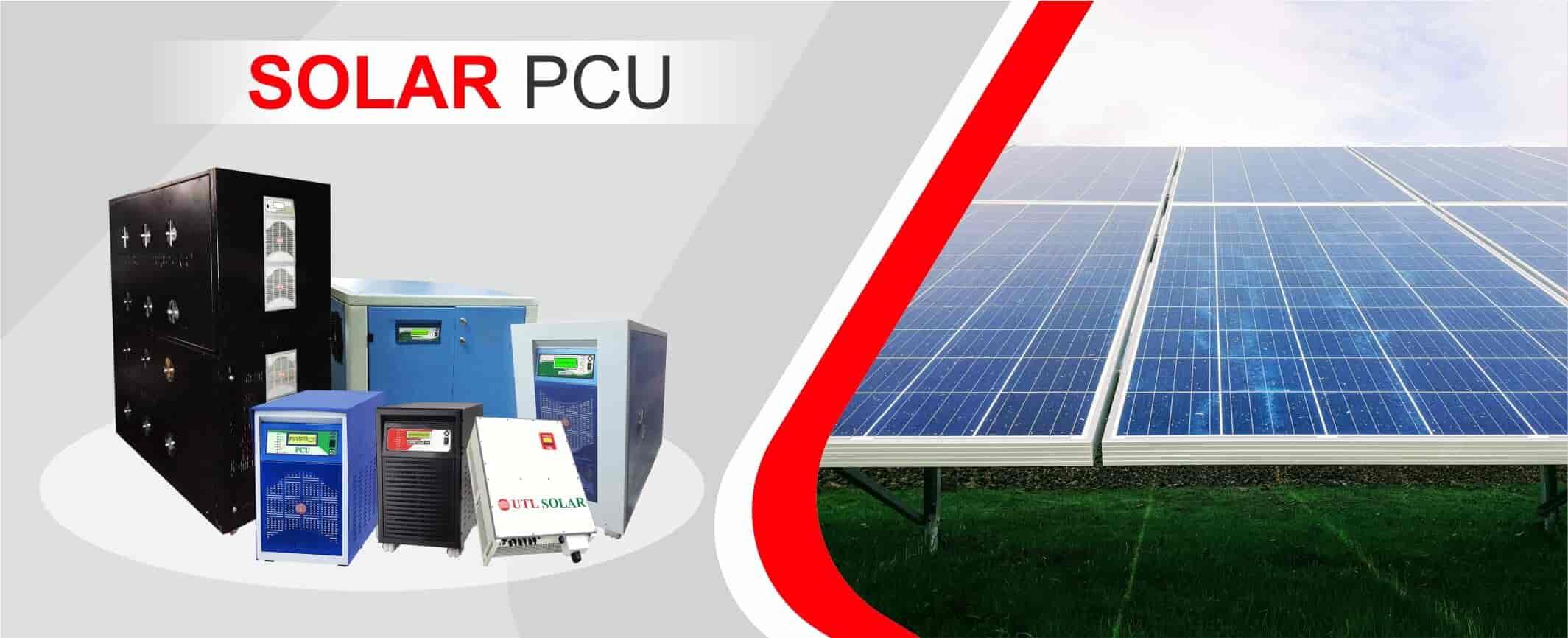 solar pcu(3)(1)-min