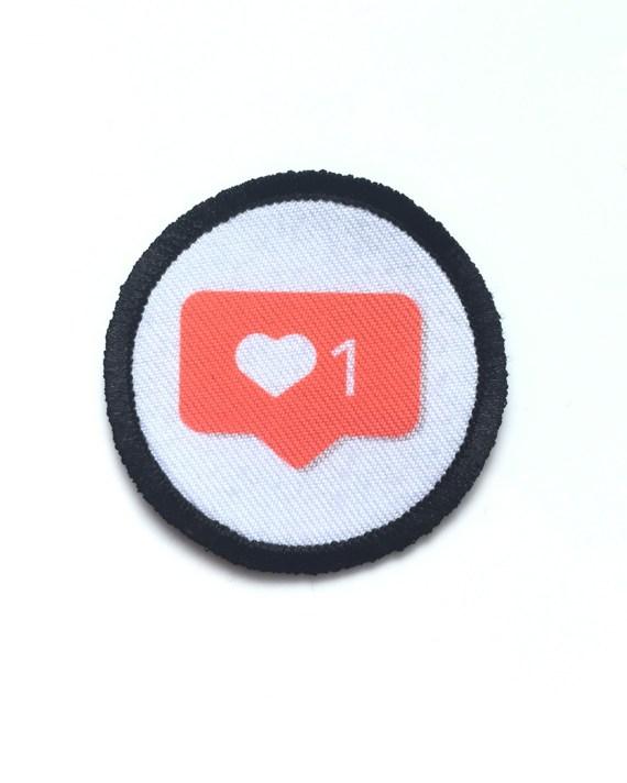 Like_Patch
