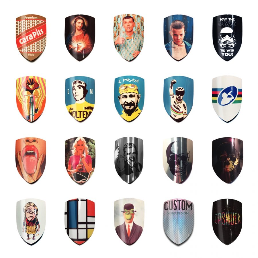 BADGES_grid_large_2