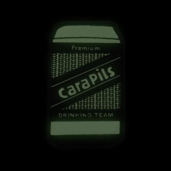 CARA_glow_BLACK