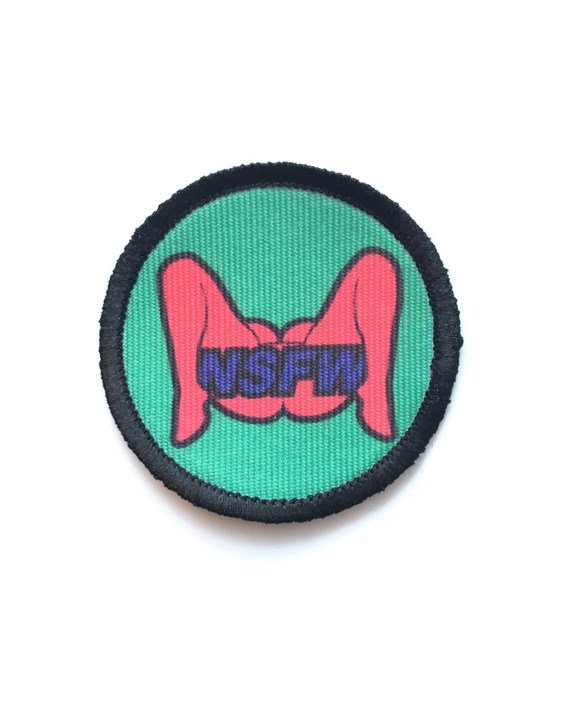 NSFW_patch-m2