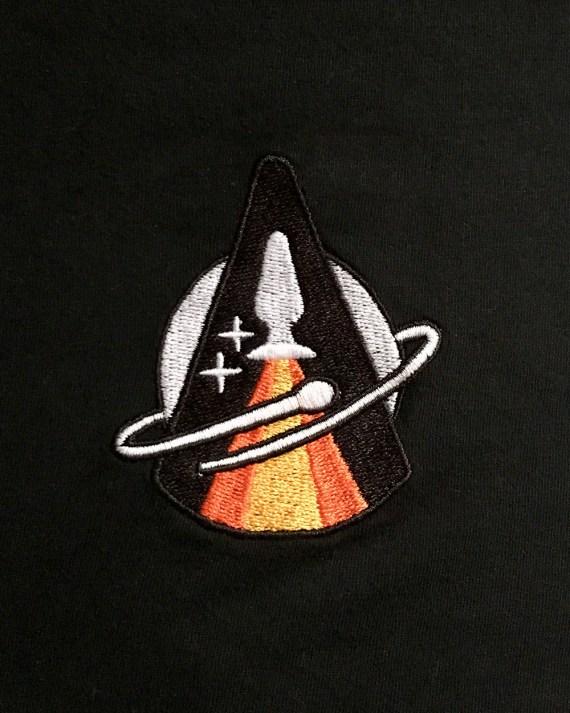 Space Sexplorer