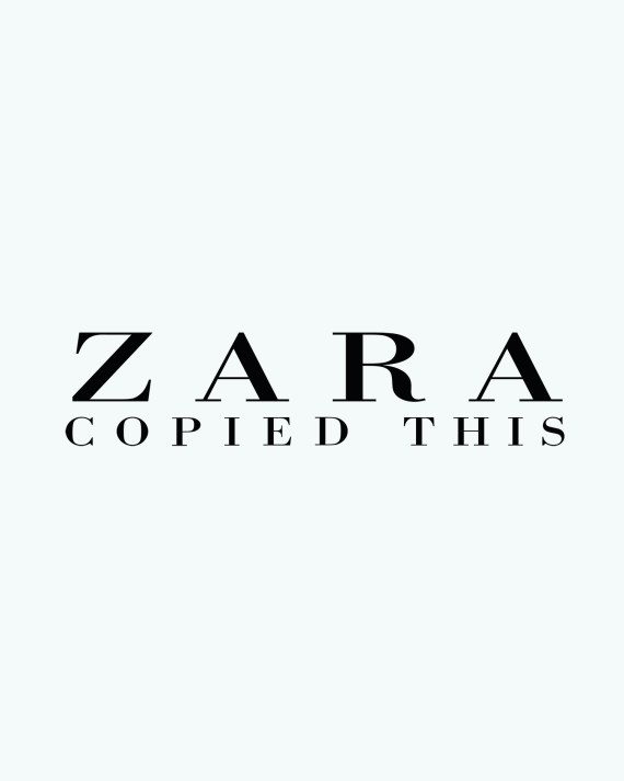 ZARA_COPY_Tekengebied 1