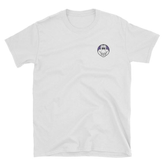 Purno T-Shirt