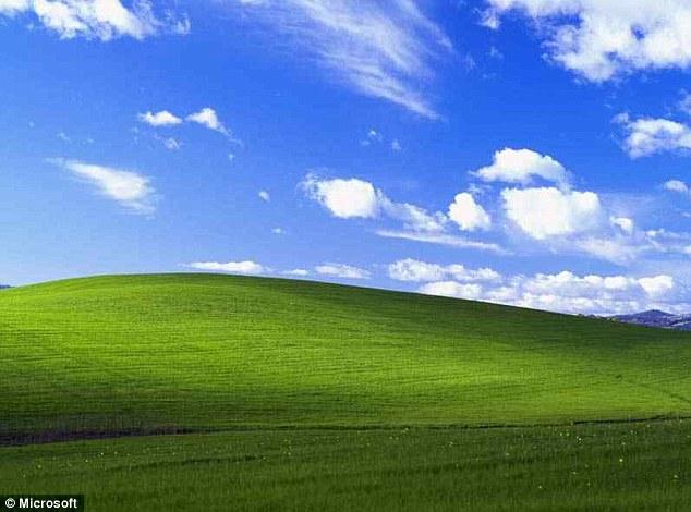 Fotografia-de-Windows-2