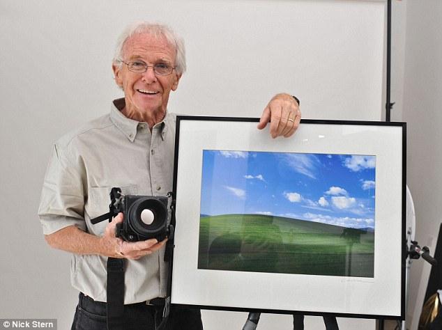 Fotografia-de-Windows-3