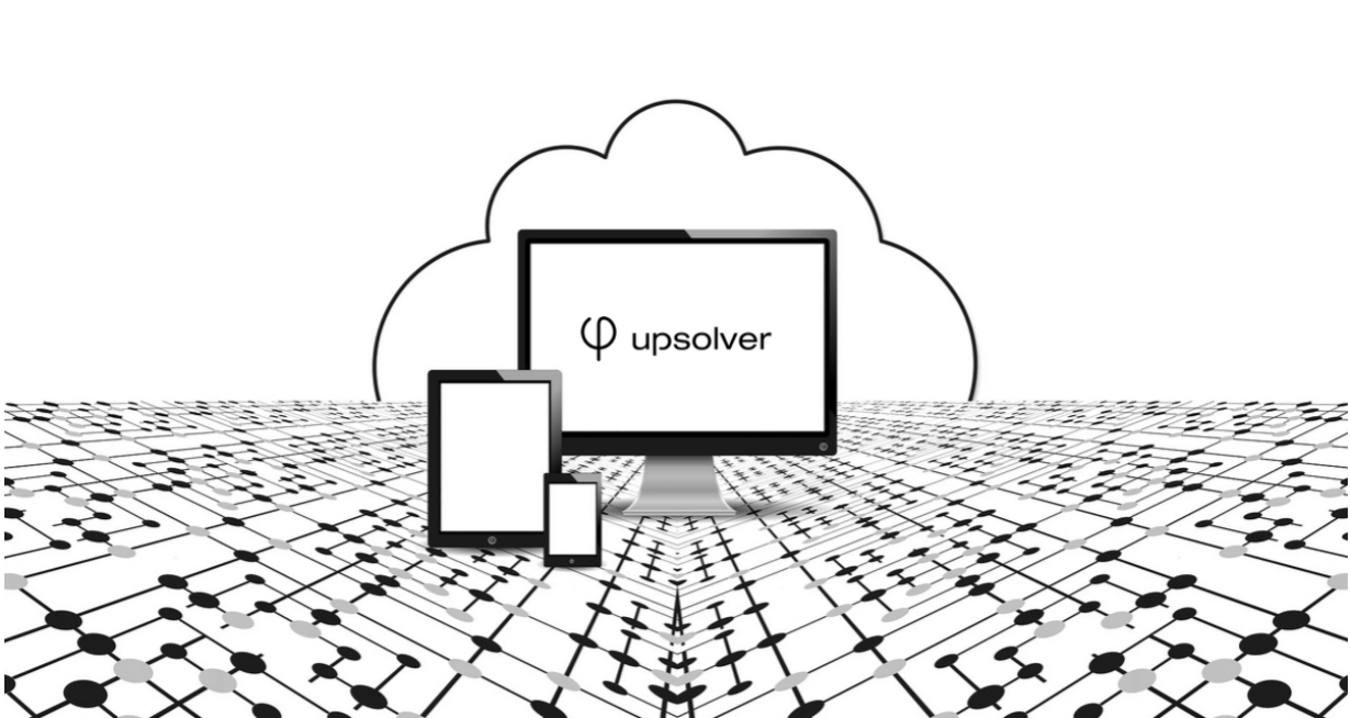 Upsolver Announces SQL-based ETL (Extract, Transform, Load