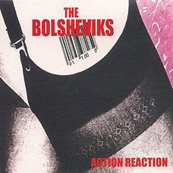 bolsheviks_action_reaction