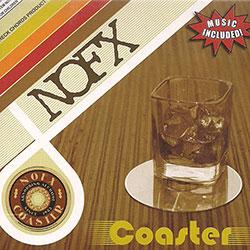 nofx_coaster_2