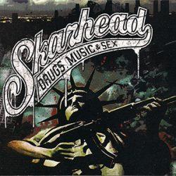 skarhead_300
