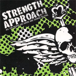 strength_approach_300