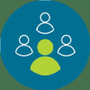 Upstart_Icons_Blue_Web_MENTORS