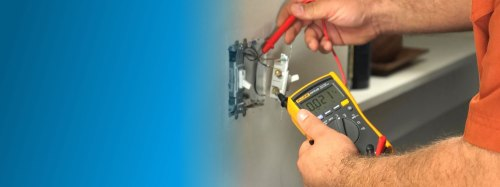 small resolution of residential electrical repair greenville sc